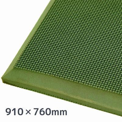 OM-97 疲労軽減マット