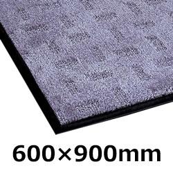 MR-026-040-5 エコレインマット(NBR)