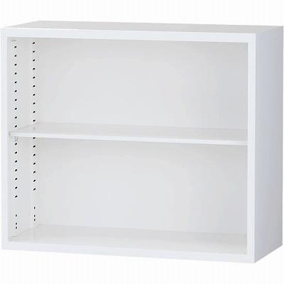 ALZ-K32 オープン書庫