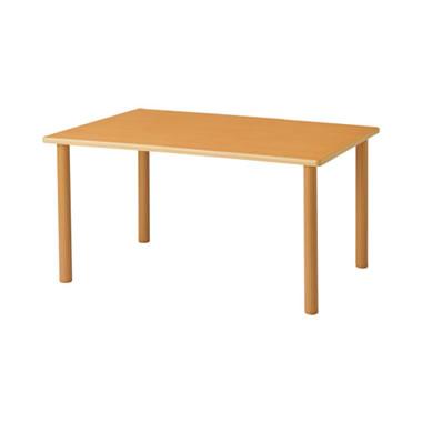 ハイアジャスターテーブル 幅1200mm