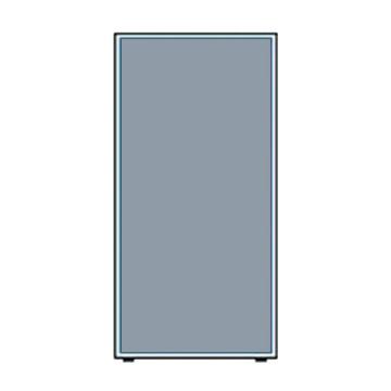 LPE-1507GR