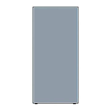 LPE-1809GR