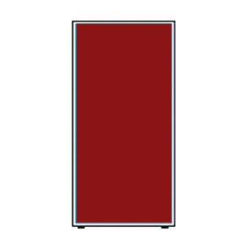 LPE-1507RE