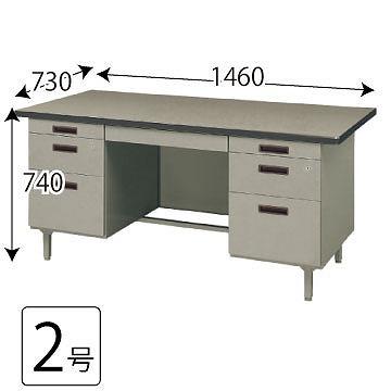 OFG-821
