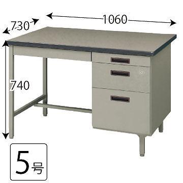 OFG-851