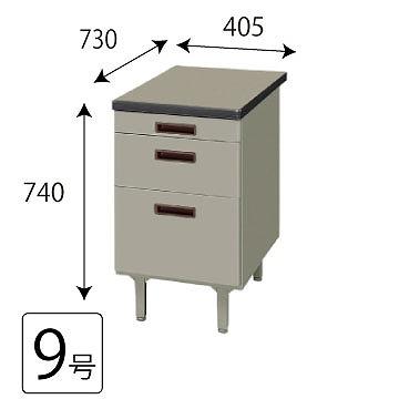 OFG-890
