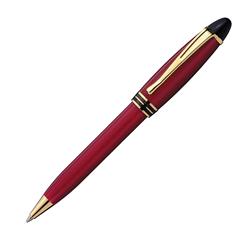 アウロラ B31-X ボールペン イプシロン ボルドー