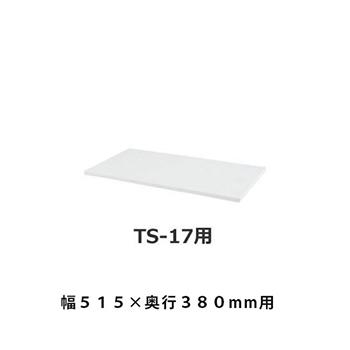 TT-17