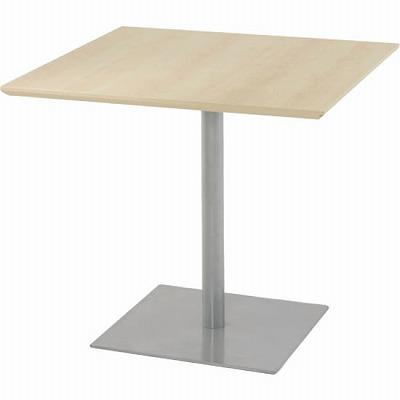 角型リフレッシュコーナーテーブル ナチュラル