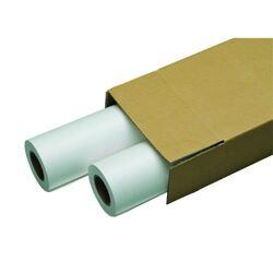 CADカラー用マットコート紙81g 841mm×50m
