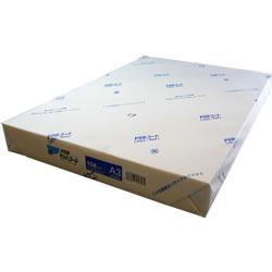カラーレーザープリンタ用マット紙 POD 158g マットコート A3