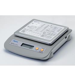 アスカ DS5008 デジタルスケール