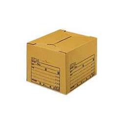 ライオン SC-1 文書保存箱 B4用