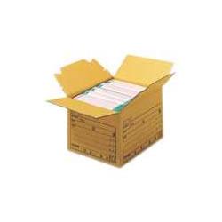 ライオン SC-2 文書保存箱 A4用