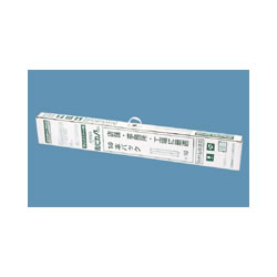 MITSUBISHI FLR40SW/M/36-10P 一般型蛍光ランプ 白色