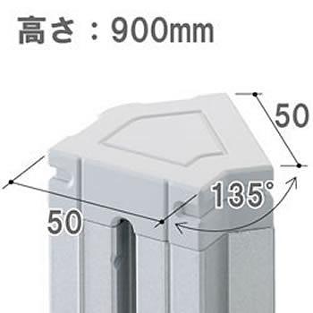 LPX-Z09