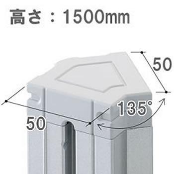LPX-Z15