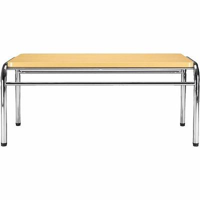 センターテーブル ナチュラル