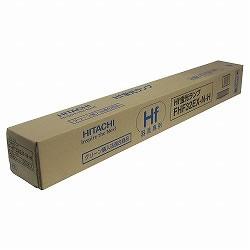 HITACHI FHF32EX-N-K HF 蛍光ランプ ハイルミック