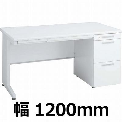 8VD22R-MJ59