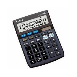 CANON LS122TSG SOB 電卓
