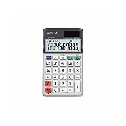 CASIO SL-930GT-N 電卓