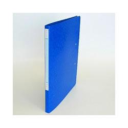 LIHIT F-307-5 パンチレスファイル A4S アイ