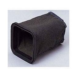 PANASONIC AMC-99K-550 布製外袋