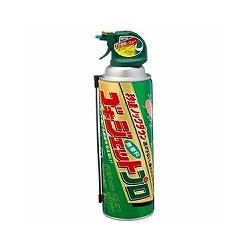 アース製薬 ゴキジェットプロ 450ml