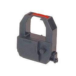 アマノ CE-316450 リボンカセット