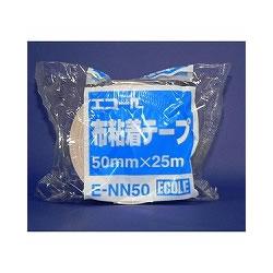 エコール E-NN50 布粘着テープ50×25