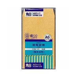 オキナ KK80 開発クラフト 80号