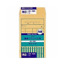 オキナ KK81 開発クラフト 81号