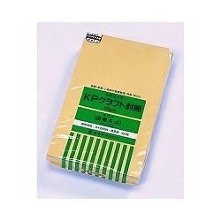 オキナ KP8A4 KPクラフト85国際A4