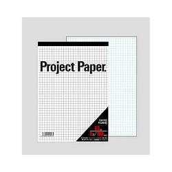 オキナ PPA55S プロジェクトペーパー