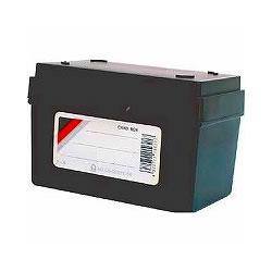 コレクト CB-5332PE-BK カードBOX 黒