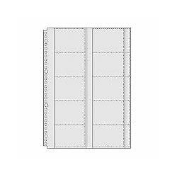 コレクト CF-610 名刺カードポケット