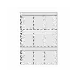 コレクト K-610 名刺カードポケット