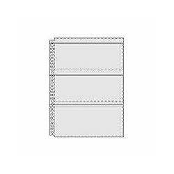 コレクト S-8430 透明ポケットA4L