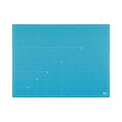 セキセイ FB-4618-00 カッティングマット A2
