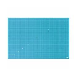 セキセイ FB-4619-00 カッティングマット A1