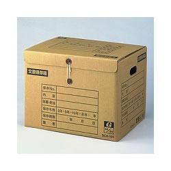 ゼネラル SCH-101 ダイ イージーストックケース ブンショホゾン