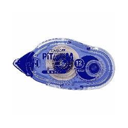 トンボ PN-MS12 ピットテープM