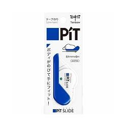トンボ PN-SLS ピットスライド