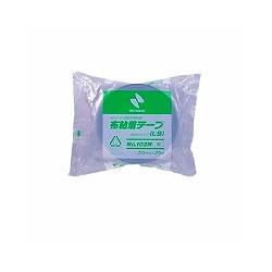 ニチバン 102N10-50 布粘着テープ ギン