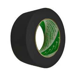 ニチバン 102N6-50 布粘着テープ クロ
