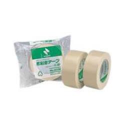 ニチバン 102N7-50 布粘着テープ