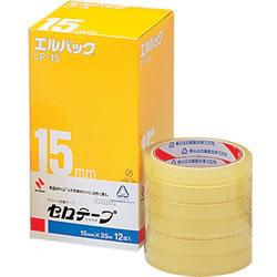 ニチバン LP-15 エルパック