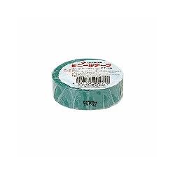 ニチバン VT-193 ビニールテープ10M