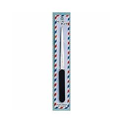 ニッケン刃物 LO-20 ABS ペーパーナイフ